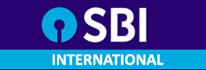 State Bank of India(International)